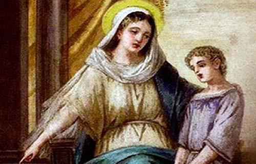 historia de santa monica