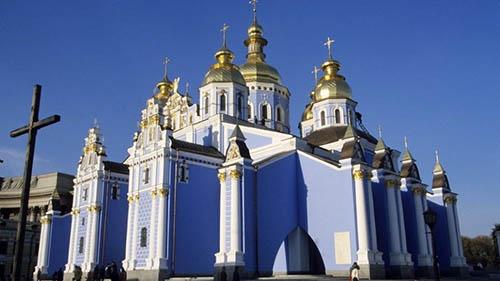 sacramentos de la iglesia ortodoxa
