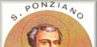 Ponciano