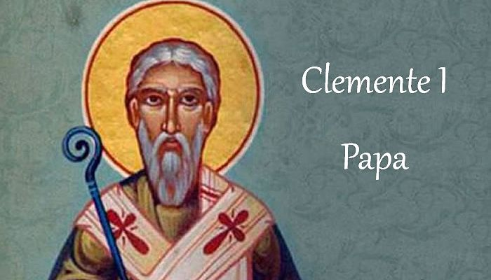 Clemente I