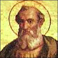 papa victor i historia y datos