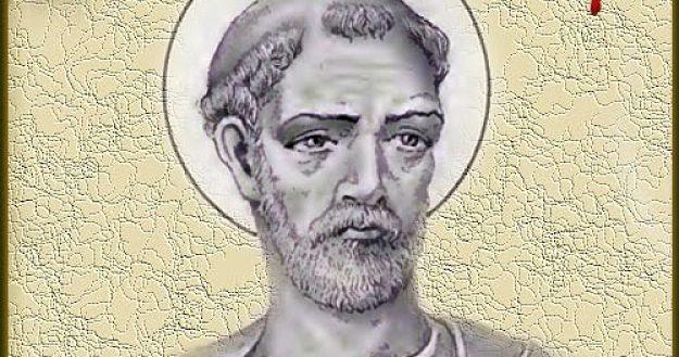 Eutiquiano