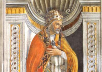 Papa Sixto II