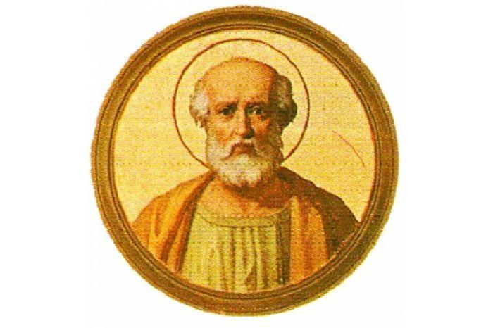 Papa Inocencio I